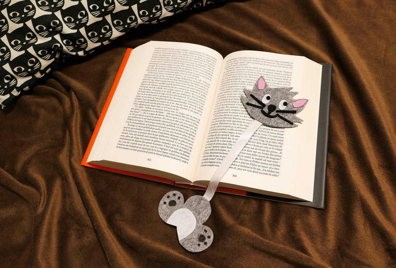 Cadouri nelivrești pentru cititori pasionați