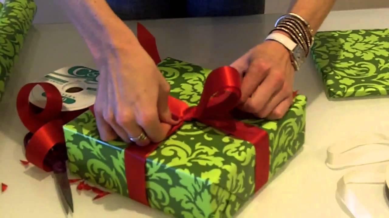 Idei de cadouri handmade pentru bărbați