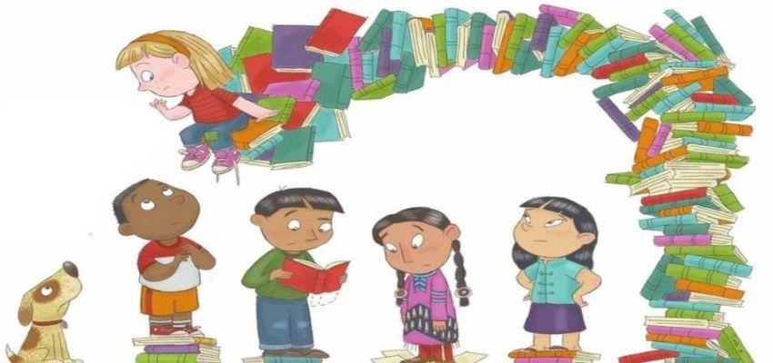 """""""Momentul zero"""" al pasiunii mele pentru literatura pentru copii: cărți de colorat de la Editura Eurobookids"""