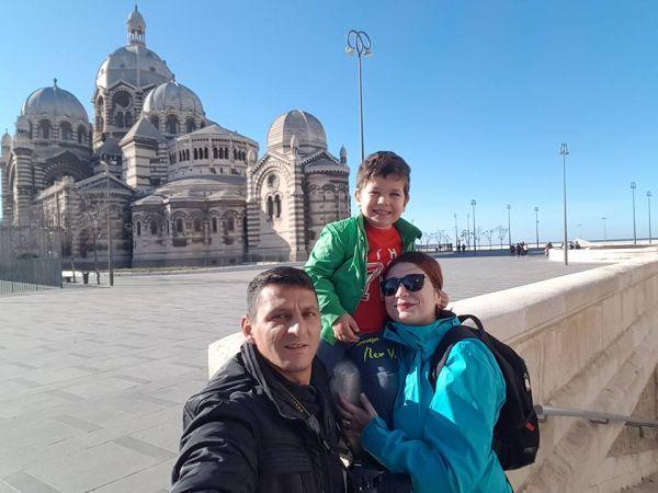 Marsilia_Franta_CatedralaNotreDameGarde