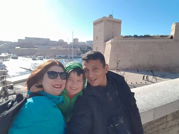 Marsilia_Franta_MuCEM