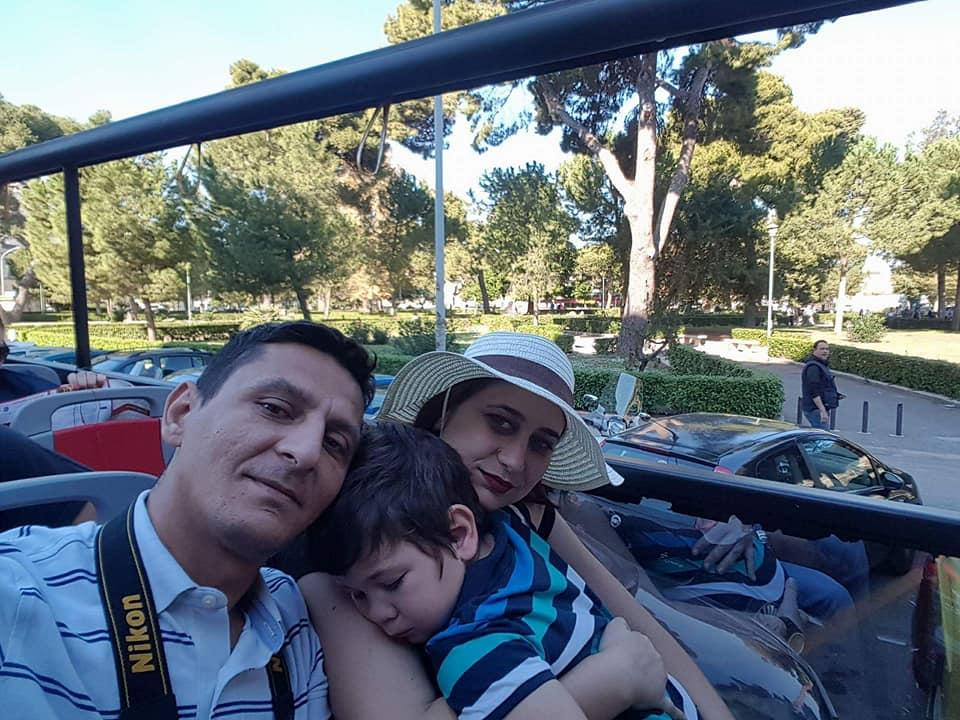 Croazieră pe Marea Mediterană: 9 zile de vizitat și relaxare!
