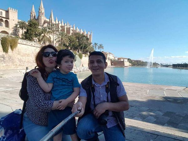 PalmaMallorca_CatedralaSantaMaria