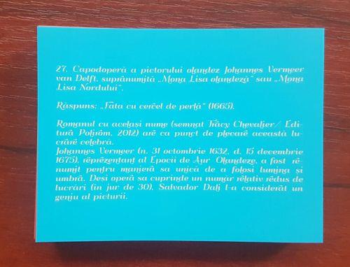 ColectionariiArta_ClaudiaMuntean_Quiz_Intrebarea27
