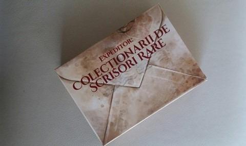 ColectionariiScrisoriRare_ClaudiaMuntean