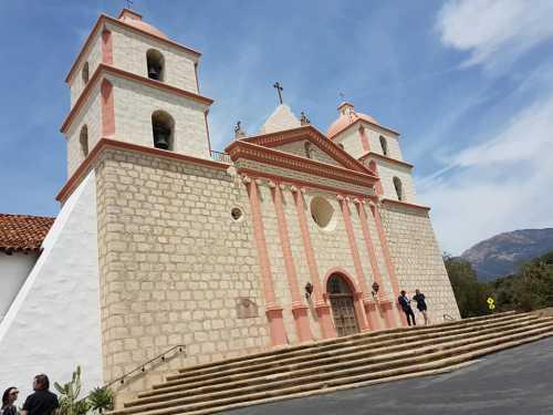 HistoricOldMission_SantaBarbara
