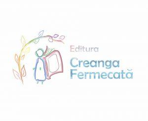 EdituraCreangaFermecata logo