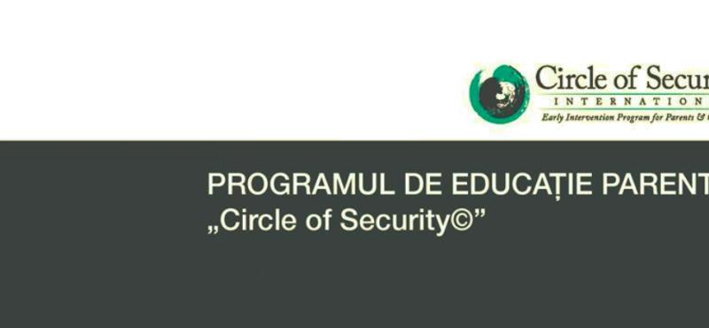 http://www.adorcopiii.ro/cercul-sigurantei/