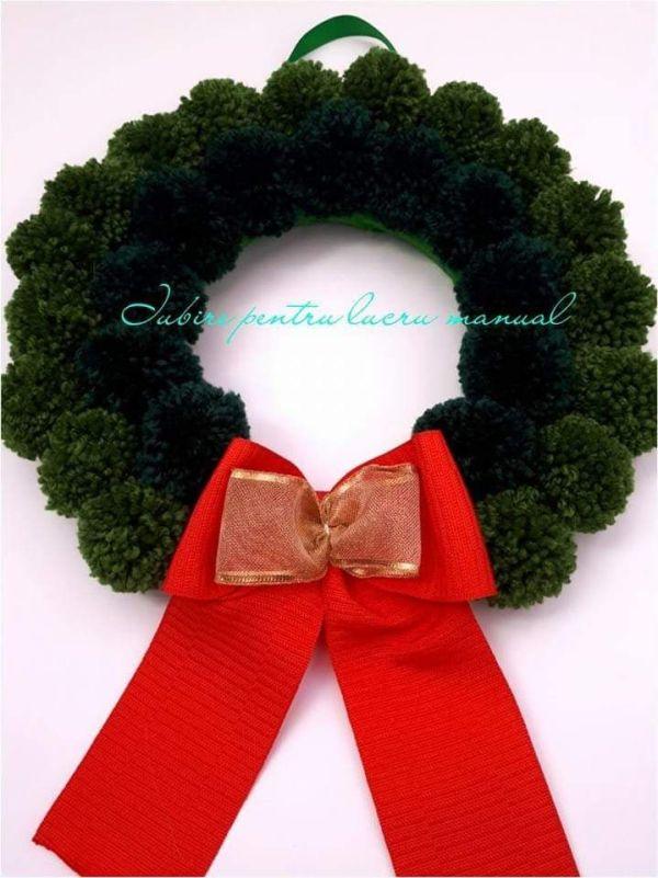 V-ați pregătit cadourile pentru Moș Crăciun!?! Idei (partea a doua)!
