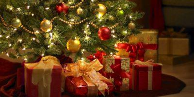 4 mămici antreprenor minunate, mai multe idei de cadouri!