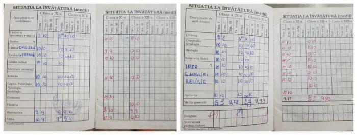 CarnetNote_Liceu_PatriciaLidia