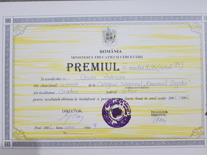 Diploma_Clasa8_PatriciaLidia