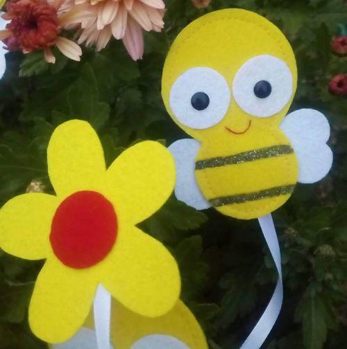 Albinuța Uța-Uța - cadou