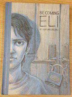 Spune-mi Eli / Becoming Eli