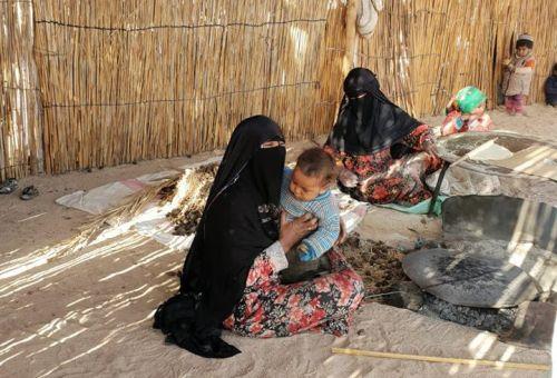 BeduinCamp_Egipt