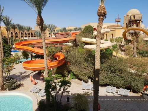 SunwingWalterworldMakadiEgipt