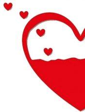 Donarea de sânge poate salva vieţi!