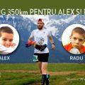 Asociatia Alex,Radu si autismul
