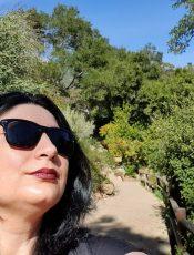 Despre Grădina Botanică Santa Barbara și cultura voluntariatului