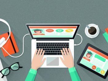 Resurse de activități educative online