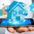 smartmedia casa inteligentă