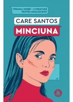 Minciuna de Care Santos