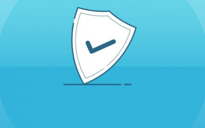 siguranță online
