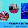 Excursii Antalya